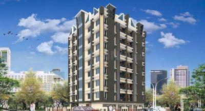 Gallery Cover Image of 760 Sq.ft 2 BHK Apartment for buy in Studio Apartment, Ultadanga for 4800000