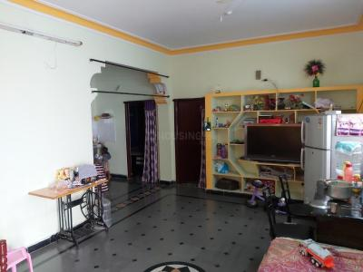Gallery Cover Image of 2000 Sq.ft 3 BHK Independent House for buy in Malkajgiri for 12900000