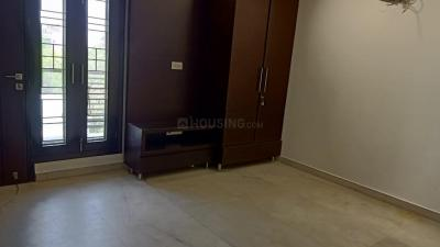 Gallery Cover Image of 600 Sq.ft 1 BHK Independent Floor for rent in Anand Vihar for 10000