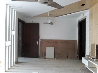 Gallery Cover Image of 1300 Sq.ft 3 BHK Independent Floor for buy in Sector 24 Rohini for 16500000