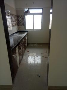 Gallery Cover Image of 950 Sq.ft 2 BHK Apartment for rent in Vihang Valley, Kasarvadavali, Thane West for 16000