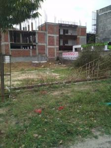 Gallery Cover Image of 65 Sq.ft Residential Plot for buy in Sector 117 for 5000000