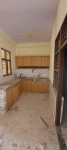 Gallery Cover Image of 950 Sq.ft 2 BHK Villa for buy in Noida Extension for 2799999