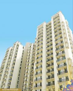 Gallery Cover Image of 840 Sq.ft 2 BHK Apartment for buy in Sikka Karnam Greens, Sector 143B for 4030000