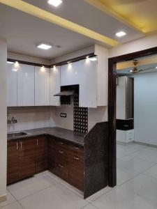 Gallery Cover Image of 460 Sq.ft 1 BHK Apartment for buy in Dwarka Mor for 1500000