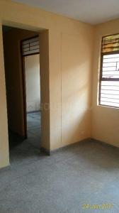 Gallery Cover Image of 450 Sq.ft 1 BHK Apartment for rent in Khera Khurd for 4500