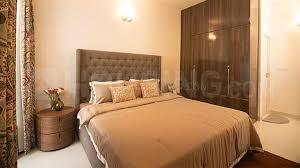 Gallery Cover Image of 1251 Sq.ft 2 BHK Apartment for buy in Casagrand Urbano, Ponmar for 6754149