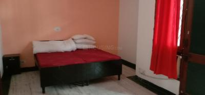 Gallery Cover Image of 4000 Sq.ft 7 BHK Villa for rent in Sector 31 for 45000