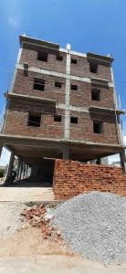 Gallery Cover Image of 1030 Sq.ft 2 BHK Apartment for buy in Almasguda for 5000000