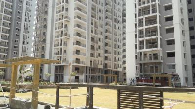 Gallery Cover Image of 2460 Sq.ft 3 BHK Apartment for buy in Nanakram Guda for 16500000