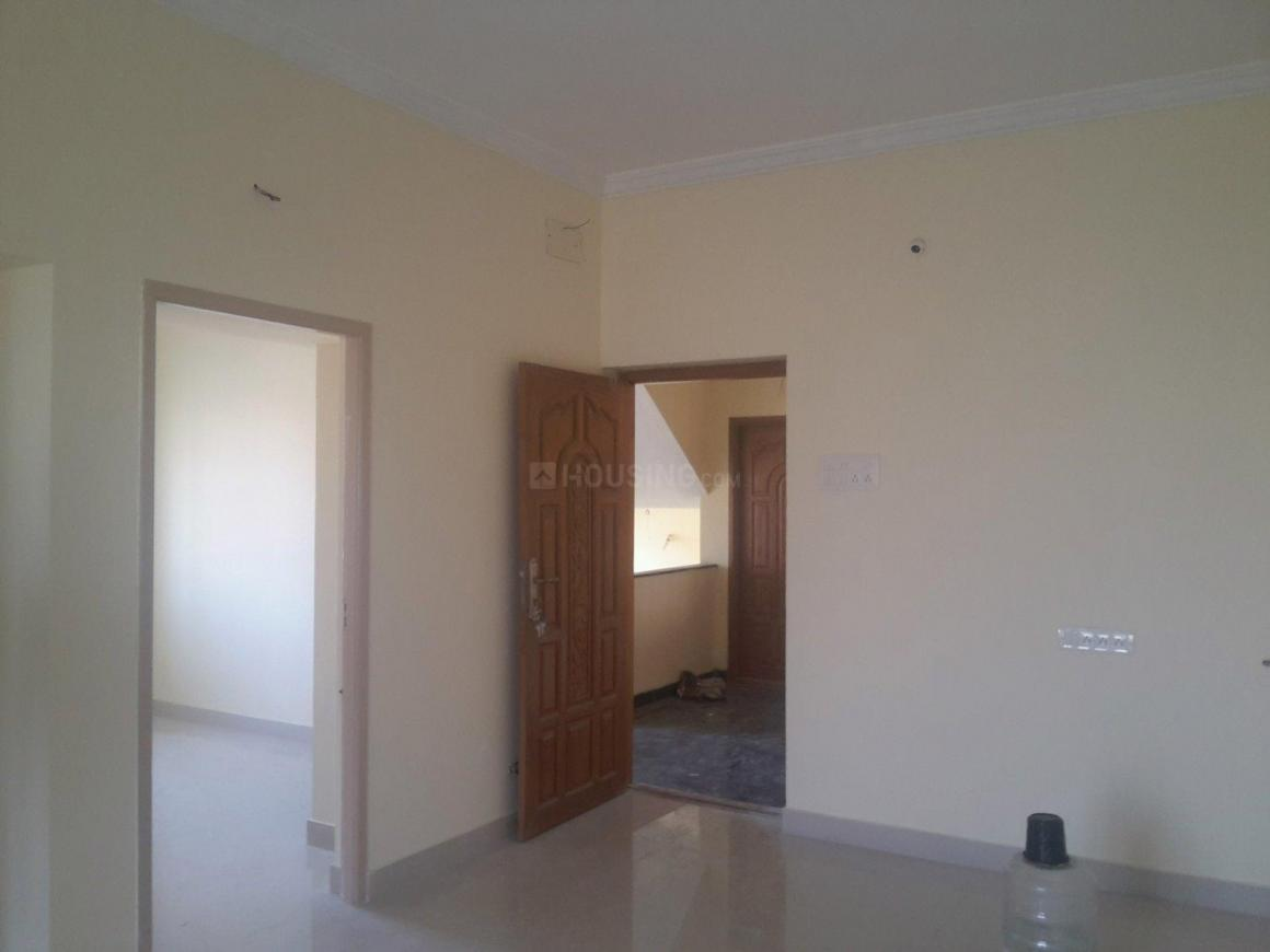 Living Room Image of 799 Sq.ft 2 BHK Apartment for buy in Thiruneermalai for 3600000