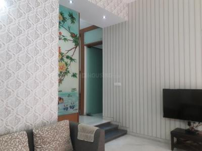 Gallery Cover Image of 4000 Sq.ft 5 BHK Independent House for rent in Habsiguda for 65000