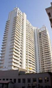 Gallery Cover Image of 1330 Sq.ft 2 BHK Apartment for rent in Goregaon East for 62000
