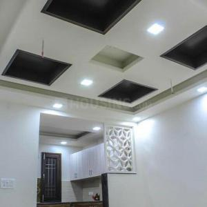 Gallery Cover Image of 1215 Sq.ft 3 BHK Independent Floor for buy in Paschim Vihar for 20000000
