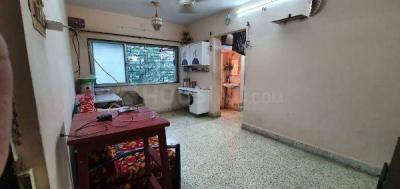 Gallery Cover Image of 600 Sq.ft 1 BHK Apartment for buy in Golden Star, Santacruz East for 13500000