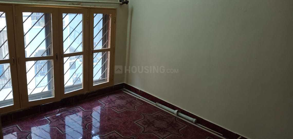 Living Room Image of 1211 Sq.ft 2 BHK Independent Floor for rent in New Thippasandra for 15000