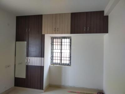 Gallery Cover Image of 990 Sq.ft 2 BHK Villa for buy in Madambakkam for 5200000