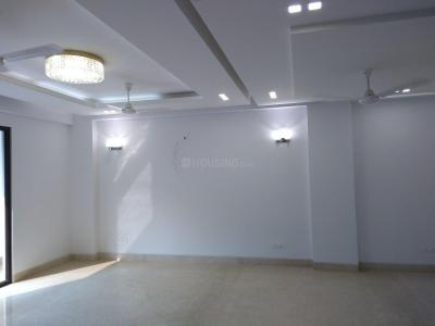Gallery Cover Image of 1850 Sq.ft 3 BHK Independent Floor for buy in DLF Phase 1 for 25000000