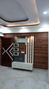 Gallery Cover Image of 1000 Sq.ft 2 BHK Independent Floor for buy in Vasant Kunj for 14500000