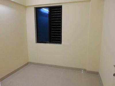 Gallery Cover Image of 375 Sq.ft 1 BHK Apartment for rent in Prabhadevi for 22000