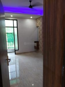 Gallery Cover Image of 1500 Sq.ft 3 BHK Independent Floor for buy in Vasundhara for 7500000