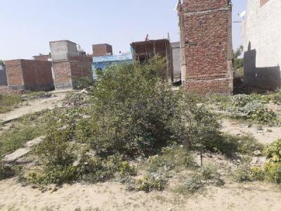478 Sq.ft Residential Plot for Sale in Sakti Nagar, Bahadurgarh