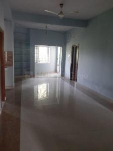 Gallery Cover Image of 1500 Sq.ft 4 BHK Apartment for rent in Vijaya Nagar Colony for 25000