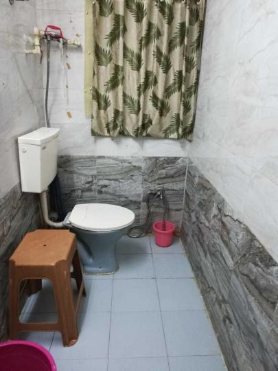 Bathroom Image of PG 4193052 Vashi in Vashi