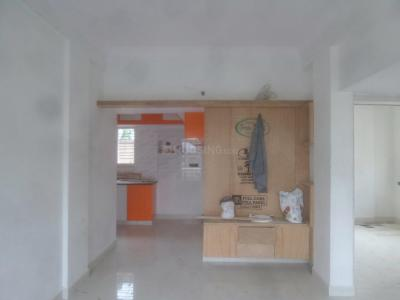 Gallery Cover Image of 800 Sq.ft 2 BHK Apartment for rent in Kadubeesanahalli for 20000