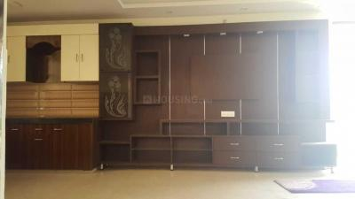 Gallery Cover Image of 960 Sq.ft 2 BHK Apartment for rent in Chhapraula for 7000