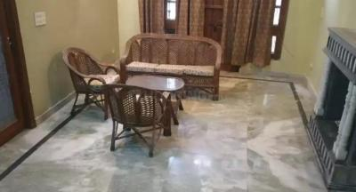 Gallery Cover Image of 2152 Sq.ft 2 BHK Independent House for rent in Delta I Greater Noida for 10000