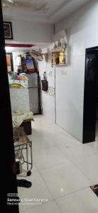 Gallery Cover Image of 585 Sq.ft 2 BHK Apartment for buy in Mathura Kunj, Bhayandar West for 10000000