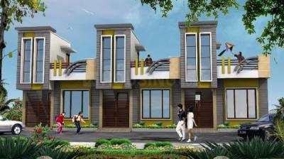 Gallery Cover Image of 550 Sq.ft 1 BHK Independent House for buy in BHEL Township for 1100000