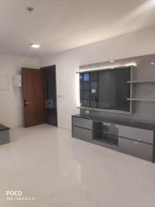 Gallery Cover Image of 1736 Sq.ft 3 BHK Apartment for rent in Ulsoor for 90000