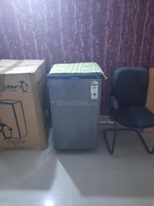 Gallery Cover Image of 525 Sq.ft 1 BHK Apartment for rent in Nimbus Hyde Park, Sector 78 for 14000