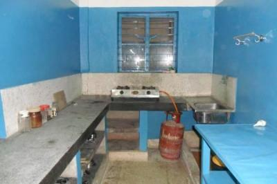 Gallery Cover Image of 1500 Sq.ft 2 BHK Apartment for rent in Alipore for 25000
