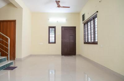 Gallery Cover Image of 1700 Sq.ft 3 BHK Villa for rent in Mallampet for 16500