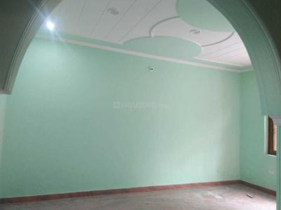 Gallery Cover Image of 1100 Sq.ft 1 BHK Independent House for buy in Beta II Greater Noida for 3600000