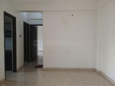 Gallery Cover Image of 1040 Sq.ft 2 BHK Apartment for rent in Lalani Grandeur, Malad East for 39000
