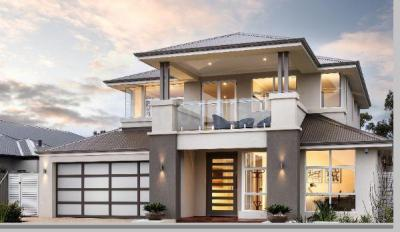 Gallery Cover Image of 977 Sq.ft 2 BHK Independent House for buy in Madipakkam for 7000027