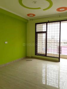 Gallery Cover Image of 900 Sq.ft 2 BHK Independent Floor for buy in Palam Vihar Extension for 4200000