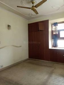 Gallery Cover Image of 1800 Sq.ft 3 BHK Apartment for buy in Sector 7 Dwarka for 13500000