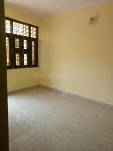 Gallery Cover Image of 1710 Sq.ft 3 BHK Independent House for buy in Sector 48 for 24500000