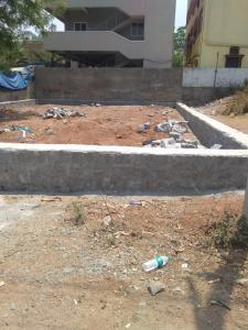 3333 Sq.ft Residential Plot for Sale in Bandlaguda Jagir, Hyderabad