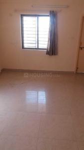 Gallery Cover Image of 1250 Sq.ft 2 BHK Apartment for rent in Marathahalli for 22000