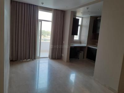 Gallery Cover Image of 1720 Sq.ft 3 BHK Apartment for rent in Sector 84 for 24000