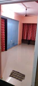 Gallery Cover Image of 450 Sq.ft 1 BHK Apartment for rent in Andheri East for 14000