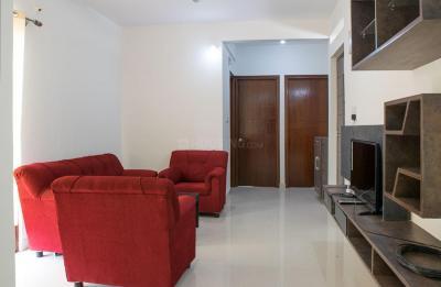 Living Room Image of PG 4643705 Sadduguntepalya in Sadduguntepalya