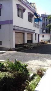 Gallery Cover Image of 650 Sq.ft 2 BHK Apartment for rent in Mukundapur for 10000
