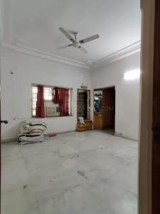 Gallery Cover Image of 5850 Sq.ft 5 BHK Independent House for buy in Jodhpur for 60000000